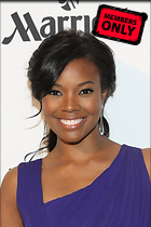 Celebrity Photo: Gabrielle Union 2000x3000   1.2 mb Viewed 8 times @BestEyeCandy.com Added 305 days ago