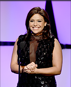 Celebrity Photo: Rachael Ray 2444x3000   726 kb Viewed 186 times @BestEyeCandy.com Added 595 days ago