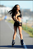 Celebrity Photo: Tila Nguyen 1602x2361   235 kb Viewed 162 times @BestEyeCandy.com Added 658 days ago