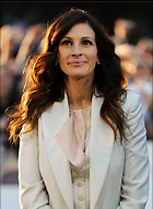 Celebrity Photo: Julia Roberts 2172x2968   653 kb Viewed 72 times @BestEyeCandy.com Added 573 days ago