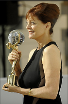 Celebrity Photo: Susan Sarandon 504x768   124 kb Viewed 1.304 times @BestEyeCandy.com Added 590 days ago