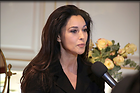 Celebrity Photo: Monica Bellucci 1024x682   102 kb Viewed 69 times @BestEyeCandy.com Added 388 days ago