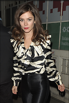 Celebrity Photo: Anna Friel 2400x3600   898 kb Viewed 286 times @BestEyeCandy.com Added 356 days ago