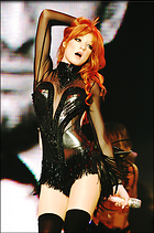 Celebrity Photo: Nicola Roberts 500x753   184 kb Viewed 1.959 times @BestEyeCandy.com Added 898 days ago