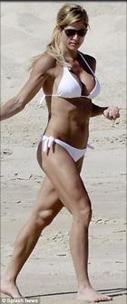 Celebrity Photo: Torrie Wilson 306x728   49 kb Viewed 850 times @BestEyeCandy.com Added 934 days ago