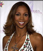 Celebrity Photo: Holly Robinson Peete 1024x1213   236 kb Viewed 230 times @BestEyeCandy.com Added 834 days ago