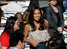 Celebrity Photo: Rosario Dawson 3000x2207   827 kb Viewed 38 times @BestEyeCandy.com Added 677 days ago