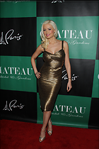 Celebrity Photo: Holly Madison 2000x3000   676 kb Viewed 154 times @BestEyeCandy.com Added 903 days ago