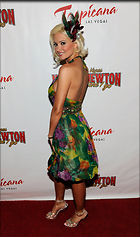 Celebrity Photo: Holly Madison 1771x3000   618 kb Viewed 77 times @BestEyeCandy.com Added 1157 days ago