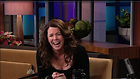 Celebrity Photo: Lauren Graham 720x404   34 kb Viewed 144 times @BestEyeCandy.com Added 655 days ago
