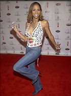Celebrity Photo: Holly Robinson Peete 1024x1374   288 kb Viewed 130 times @BestEyeCandy.com Added 595 days ago