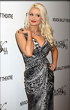 Celebrity Photo: Holly Madison 1916x3000   666 kb Viewed 63 times @BestEyeCandy.com Added 948 days ago