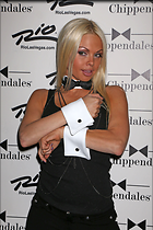 Celebrity Photo: Jesse Jane 2400x3600   796 kb Viewed 75 times @BestEyeCandy.com Added 512 days ago