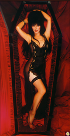 Celebrity Photo: Cassandra Peterson 1238x2400   488 kb Viewed 953 times @BestEyeCandy.com Added 949 days ago