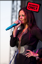 Celebrity Photo: Sara Evans 1365x2048   1,095 kb Viewed 5 times @BestEyeCandy.com Added 734 days ago