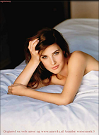 Celebrity Photo: Cobie Smulders 937x1270   99 kb Viewed 908 times @BestEyeCandy.com Added 1285 days ago