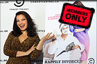 Celebrity Photo: Fran Drescher 5616x3744   1.3 mb Viewed 12 times @BestEyeCandy.com Added 834 days ago