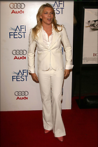 Celebrity Photo: Peta Wilson 2336x3504   442 kb Viewed 388 times @BestEyeCandy.com Added 491 days ago