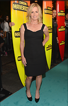 Celebrity Photo: Elisabeth Shue 1929x3000   719 kb Viewed 354 times @BestEyeCandy.com Added 490 days ago