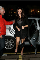 Celebrity Photo: Kelly Brook 1400x2102   349 kb Viewed 11 times @BestEyeCandy.com Added 82 days ago
