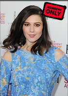 Celebrity Photo: Mary Elizabeth Winstead 2111x3000   1.4 mb Viewed 3 times @BestEyeCandy.com Added 240 days ago