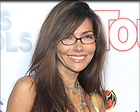Celebrity Photo: Vanessa Marcil 2970x2376   766 kb Viewed 272 times @BestEyeCandy.com Added 654 days ago