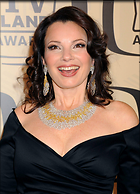 Celebrity Photo: Fran Drescher 2160x3000   582 kb Viewed 233 times @BestEyeCandy.com Added 801 days ago