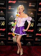 Celebrity Photo: Holly Madison 1976x2700   896 kb Viewed 69 times @BestEyeCandy.com Added 829 days ago