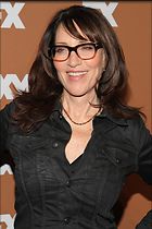 Celebrity Photo: Katey Sagal 2000x3000   569 kb Viewed 221 times @BestEyeCandy.com Added 315 days ago