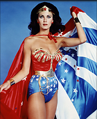 Celebrity Photo: Lynda Carter 1024x1250   285 kb Viewed 1.031 times @BestEyeCandy.com Added 899 days ago