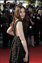 Celebrity Photo: Andie MacDowell 1417x2126   483 kb Viewed 135 times @BestEyeCandy.com Added 625 days ago