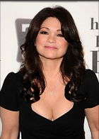 Celebrity Photo: Valerie Bertinelli 366x512   34 kb Viewed 838 times @BestEyeCandy.com Added 957 days ago