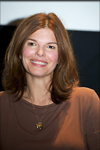 Celebrity Photo: Jeanne Tripplehorn 1996x3000   559 kb Viewed 559 times @BestEyeCandy.com Added 1550 days ago