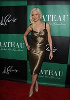 Celebrity Photo: Holly Madison 2111x3000   745 kb Viewed 104 times @BestEyeCandy.com Added 903 days ago