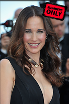 Celebrity Photo: Andie MacDowell 1996x3000   1,079 kb Viewed 22 times @BestEyeCandy.com Added 625 days ago