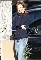 Celebrity Photo: Calista Flockhart 2071x3000   839 kb Viewed 266 times @BestEyeCandy.com Added 1075 days ago