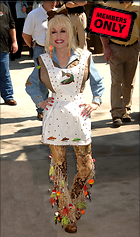 Celebrity Photo: Dolly Parton 2400x4059   2.0 mb Viewed 15 times @BestEyeCandy.com Added 755 days ago