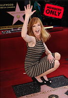 Celebrity Photo: Marg Helgenberger 2528x3624   2.3 mb Viewed 22 times @BestEyeCandy.com Added 1087 days ago