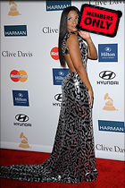 Celebrity Photo: Toni Braxton 2404x3600   1.4 mb Viewed 5 times @BestEyeCandy.com Added 632 days ago