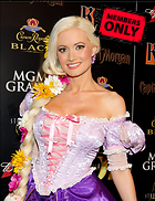 Celebrity Photo: Holly Madison 2072x2700   1,013 kb Viewed 11 times @BestEyeCandy.com Added 1157 days ago