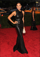 Celebrity Photo: Rosario Dawson 2102x3000   677 kb Viewed 85 times @BestEyeCandy.com Added 817 days ago
