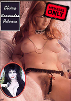 Celebrity Photo: Cassandra Peterson 444x630   41 kb Viewed 24 times @BestEyeCandy.com Added 1190 days ago