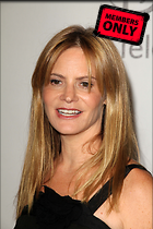 Celebrity Photo: Jennifer Jason Leigh 3456x5184   1,087 kb Viewed 9 times @BestEyeCandy.com Added 1087 days ago