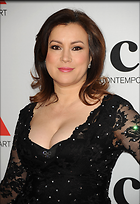 Celebrity Photo: Jennifer Tilly 2057x3000   881 kb Viewed 112 times @BestEyeCandy.com Added 289 days ago