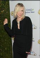 Celebrity Photo: Natasha Bedingfield 2100x3000   672 kb Viewed 71 times @BestEyeCandy.com Added 1518 days ago