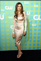 Celebrity Photo: Nina Dobrev 2032x3000   894 kb Viewed 6.484 times @BestEyeCandy.com Added 1121 days ago