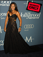 Celebrity Photo: Toni Braxton 2696x3600   1.9 mb Viewed 7 times @BestEyeCandy.com Added 1242 days ago