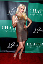 Celebrity Photo: Holly Madison 2000x3000   764 kb Viewed 72 times @BestEyeCandy.com Added 1004 days ago