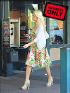 Celebrity Photo: Holly Madison 2195x2938   1,120 kb Viewed 10 times @BestEyeCandy.com Added 979 days ago