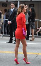 Celebrity Photo: Audrina Patridge 1560x2516   401 kb Viewed 1.359 times @BestEyeCandy.com Added 1132 days ago